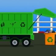 Información de su interés relacionado con el retiro de basura de la Parcelación.